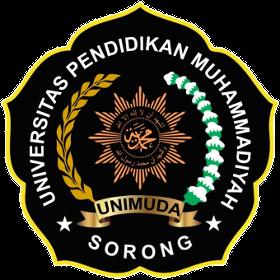 Lembaga Sentra HKI UNIMUDA Sorong
